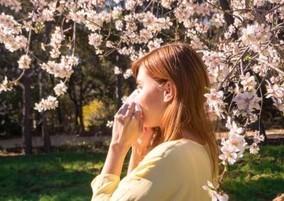 Что нужно знать при лечении аллергии у взрослых и детей
