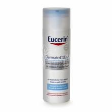 Эуцерин ДерматоКлин (Eucerin DermatoClean) Гель для умывания для нормальной и комбинированой кожи 200 мл