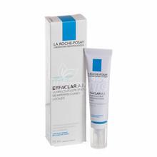 Ля Рош Позе Эфаклар A.I. (La Roche Posay Effaclar A.I.) Корректирующее средство локального действия для проблемной кожи лица 15 мл