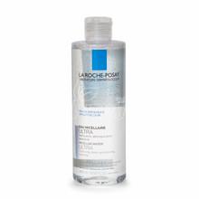 Ля Рош Позе (La Roche Posay) Вода мицеллярная для очищения чувствительной кожи лица 400 мл