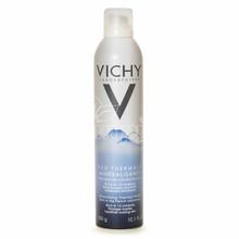 Виши (Vichy) Термальная вода 300 мл