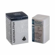 Аденома-гран гранулы 10 г