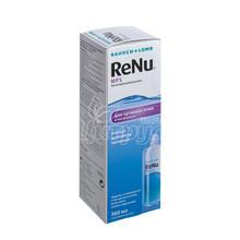 Реню Мпс (Renu Mps) Раствор для контактных линз 360 мл