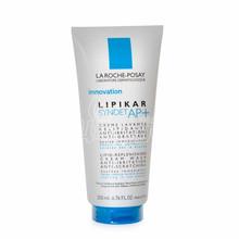 Ля Рош Позе Липикар СиндетАР (La Roche Posay Lipikar Syndet AP+) Крем-гель очищающий для ухода за сухой и раздраженной кожей тела детей и взрослых 200 мл
