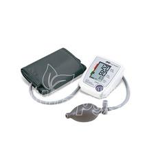 Тонометр Анд (AND) UA-705 для измерения артериального давления полуавтоматический